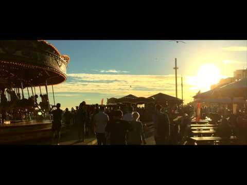 THINGS TO DO IN BRIGHTON FOR FUN
