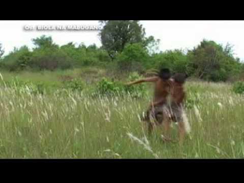 Download Lagu Ost Biola Namabugang  Nipi Tympanum Novem Music Video