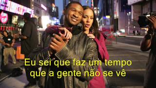 Video Usher feat Alicia Keys My boo Legendado MP3, 3GP, MP4, WEBM, AVI, FLV Agustus 2018