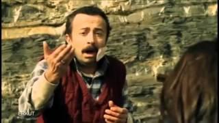 Sag Salim-yilin En Komik Filmi (Komik Sahneleri)