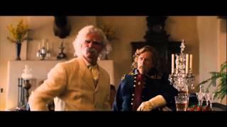 Nonton Vanilla Ice As Mark Twain  Ridiculous 6   Hd  Film Subtitle Indonesia Streaming Movie Download
