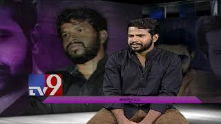 Video Rapid Fire with Hyper Aadi - TV9 Trending MP3, 3GP, MP4, WEBM, AVI, FLV September 2018