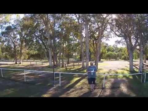Noosaville Drone Video