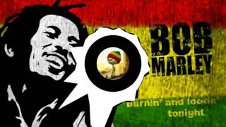 Rhoma Irama - Mirasantika ( Reggae Version Cover )
