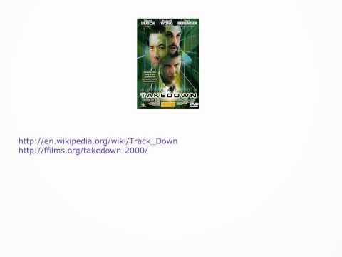 TAKEDOWN 2000