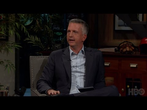 Episode 14 Highlights: Any Given Wednesday with Bill Simmons (HBO)