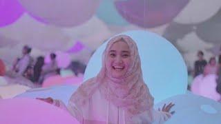 Video Fatin Shidqia Lubis - Asal Kau Bahagia (Cover) MP3, 3GP, MP4, WEBM, AVI, FLV Februari 2018
