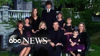 Video The Perfect Nanny l 20/20 l PART 1 | ABC News MP3, 3GP, MP4, WEBM, AVI, FLV Juni 2019