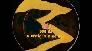 maurizio - domina (carl craig's mind mix) - YouTube