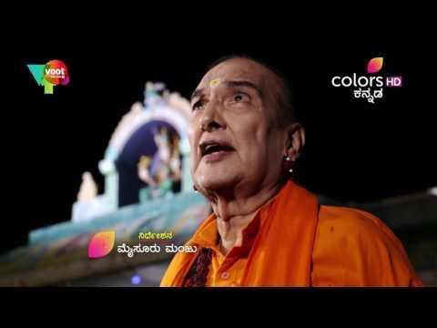 Agnisakshi--23rd-May-2016--ಅಗ್ನಿಸಾಕ್ಷಿ