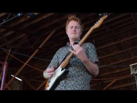 The North 41 - Michigan - Down On The Farm Music Festival 2017