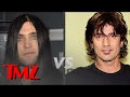 "Is Tommy Lee""s Junk Considered a Deadly Weapon? 