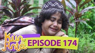 Video Tangis Haru Haikal Pecah di Kuburan Sang Ibu - Kun Anta Eps 174 MP3, 3GP, MP4, WEBM, AVI, FLV Agustus 2018