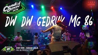 Video LAGU TERBARU ABAH LALA ~ DW DW GEDRUK MG 86 PRO!!! MP3, 3GP, MP4, WEBM, AVI, FLV Juni 2019