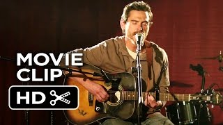 Nonton Rudderless Movie Clip   You Re Quite Drunk  2014    Billy Crudup Music Drama Hd Film Subtitle Indonesia Streaming Movie Download