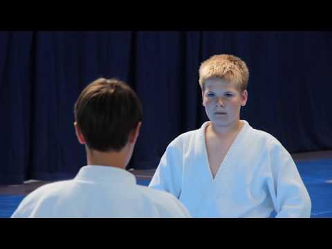 Poznaj aikido! Klub aikido zaprasza!