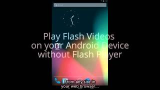 vGet (Stream, Download, DLNA) YouTube video
