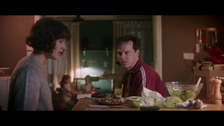 Nonton Andrew Scott Being A Sweetheart In This Beautiful Fantastic Film Subtitle Indonesia Streaming Movie Download