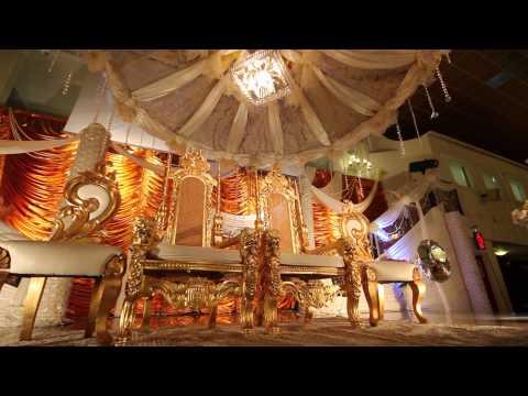 Hera And Kazi Wedding Tbrb Info