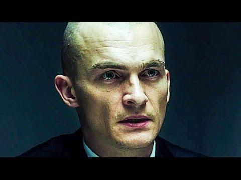 Watch Hitman: Agent 47 2015 full movie online