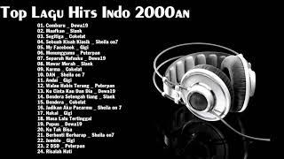 Video Top lagu terbaik - Dewa , Slank , Peterpan , Gigi , Cokelat , Sheila on 7 MP3, 3GP, MP4, WEBM, AVI, FLV Maret 2019