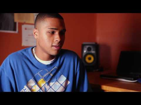 BGCC Turns Young Lives Around: Hear Their Stories (Video #2)