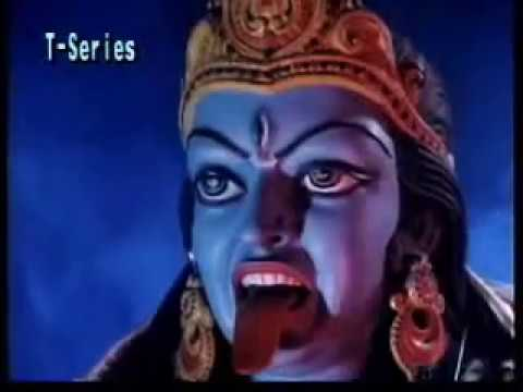 Video Om Jai Dakshineshwari Kaali - Climax download in MP3, 3GP, MP4, WEBM, AVI, FLV January 2017