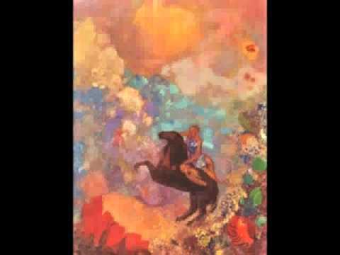 , title : 'Roberto Vecchioni - Sogni d'oro'