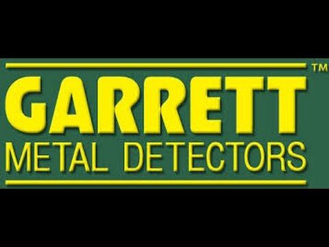 NeedBucksNow.com Top Garrett Metal Detectors And Accessories In My Amazon Store NeedBucksNow.com