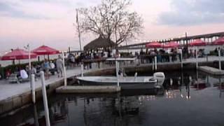 Ellenton (FL) United States  city pictures gallery : Ellenton, Florida 2009 usa Woody's River Roo Pub & Grill