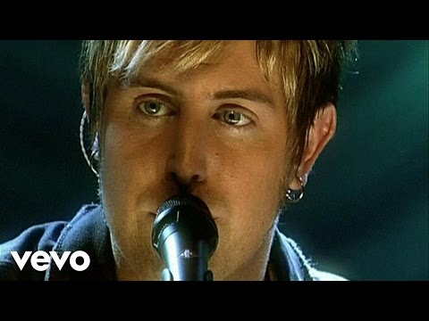 Jeremy Camp - I Still Believe