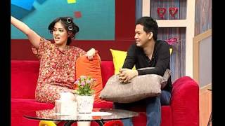 Andi Arsyil Rahman, Dekat Dengan Wanita Langsung Dibully