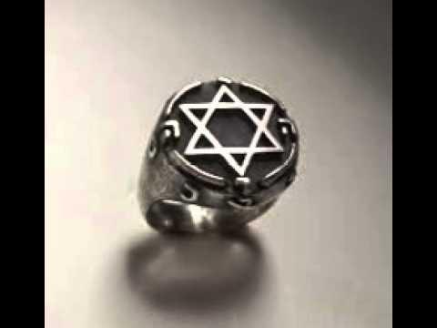 +27780596477 Magic rings for Money , Luck , Fame