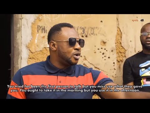 Ameera Latest Yoruba Movie 2020 Drama Starring Odunlade Adekola | Lawrence Sholanke | Aisha Raji