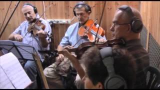 """""""יהללוך"""" – גלעד פוטולסקי ותזמורת שלהבת"""