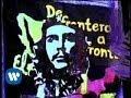 El Tri - Hoyos en la Bolsa (Video Oficial)