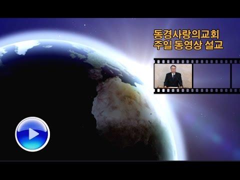 http://img.youtube.com/vi/5FSM_sCmX5k/0.jpg