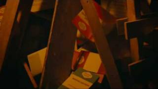 Dizzee Rascal - Dirtee Cash lyrics (Chinese translation). | Money talks, listen, mmm-hmm-hmm, money talks , Dirty cash I want you, dirty cash I need you,...