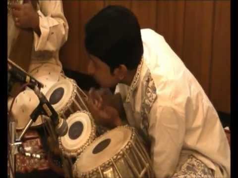 Classical tabla
