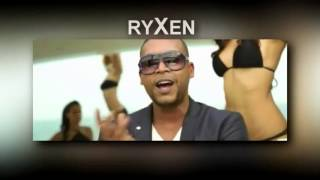 Don Omar vs Shakira vs Pitbull   Danza Rabiosa Kuduro ft Marc AnthonyLucenzoSHM Video