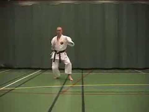 video karate shorin ryu katas,karate shorin ryu kihon,video karate karate katas,shorin ryu faixas,video karate golpes,shorin ryu katas videos,matsubayashi shorin ryu,youtube karate kata videos,youtube karate videos