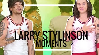 Larry Stylinson moments 2015 | Random moments full download video download mp3 download music download