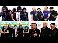 Greatest Hard Rock Songs Of All Time | Best Hard Rock Songs Ever