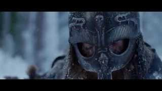 Nonton VIKING (2016) - Trailer Film Subtitle Indonesia Streaming Movie Download