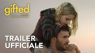 Nonton Gifted   Il Dono Del Talento   Trailer Ufficiale Hd   Fox Searchlight 2017 Film Subtitle Indonesia Streaming Movie Download
