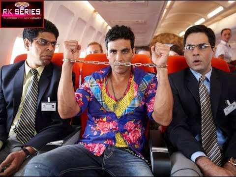 Tees maar khan comedy scene | akshay kumar comedy scene |