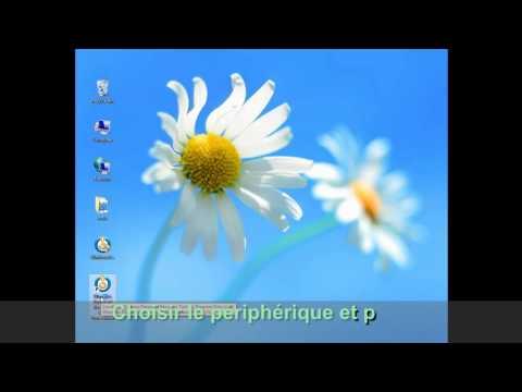 comment retrouver mot de passe utilisateur windows