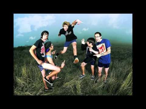 Top 10 Easycore Pop Punk Breakdowns of 2011