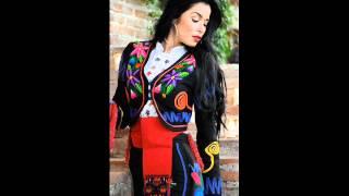 Panajachel  - Marimba De Recreación Laboral.wmv