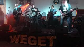 Video Weget rock-Klatovy, Čas